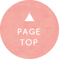PAGE_TOP